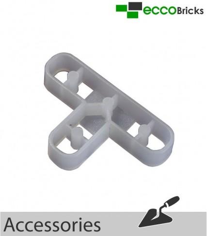 Brick Slip Spacer - 10mm