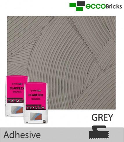 Terrabond Cladflex Brick Slip Adhesives